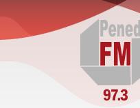 PENEDO FM – 97,3 MTZ